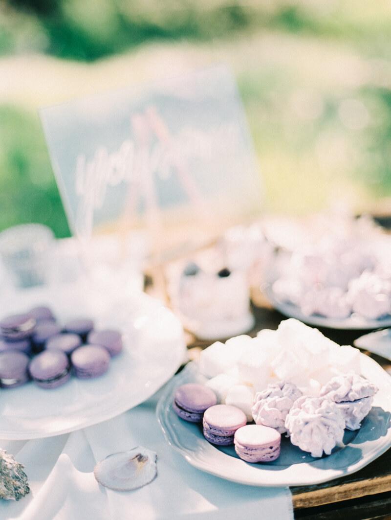 cape-of-crimea-wedding-fine-art-film-21.jpg