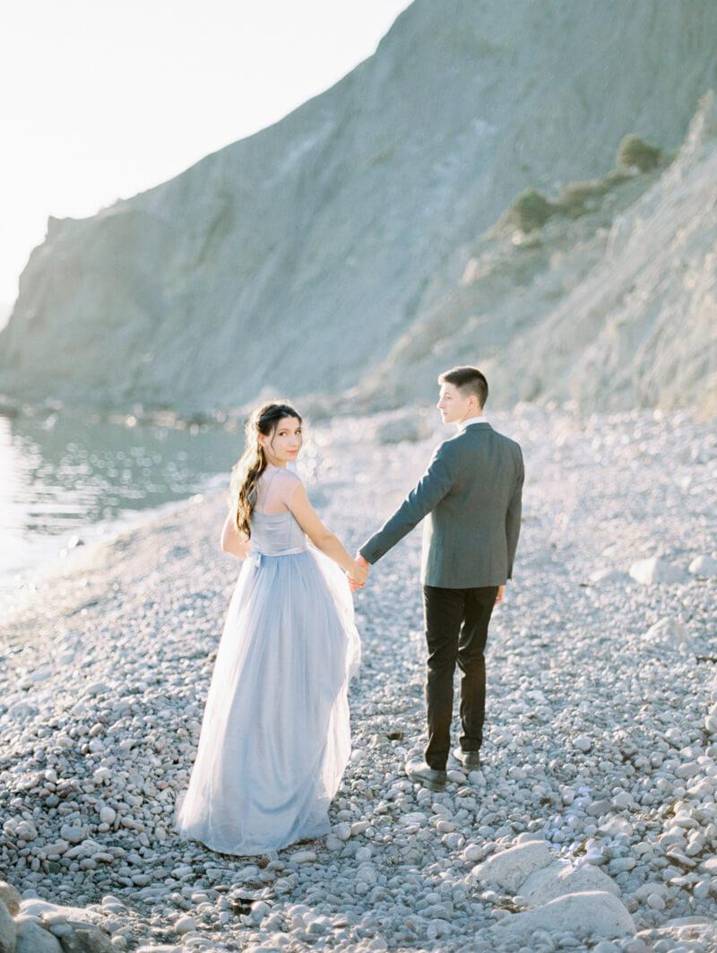 cape-of-crimea-wedding-fine-art-film-22.jpg