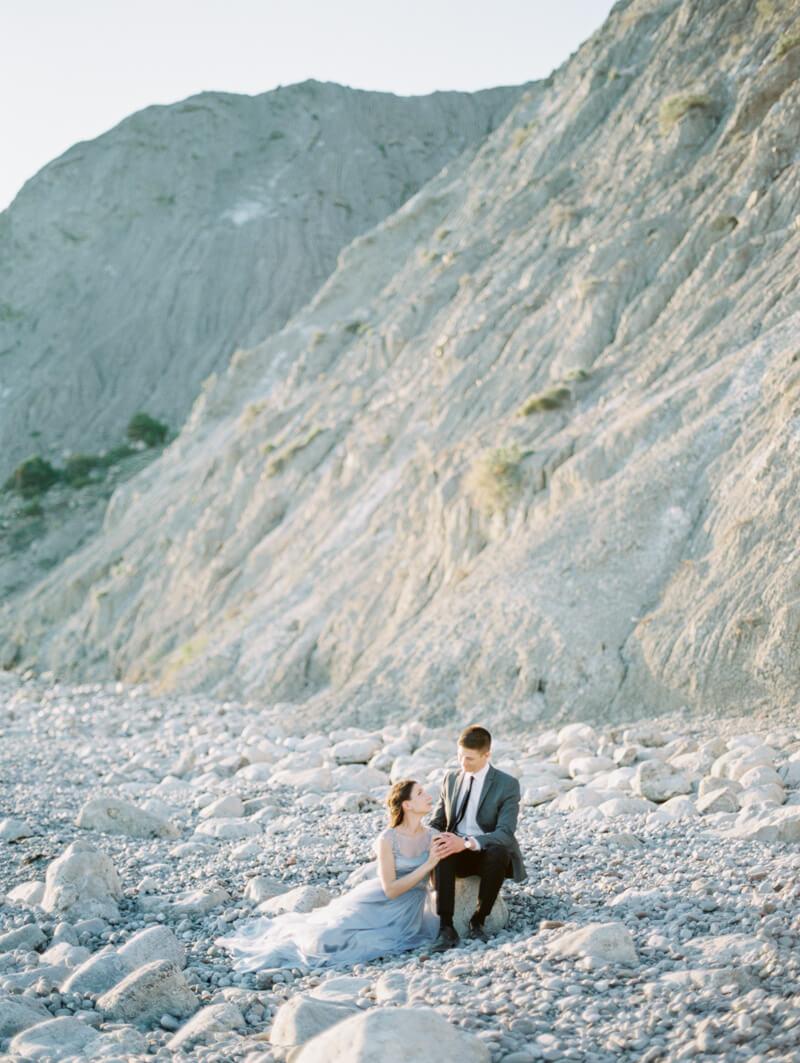 cape-of-crimea-wedding-fine-art-film-24.jpg