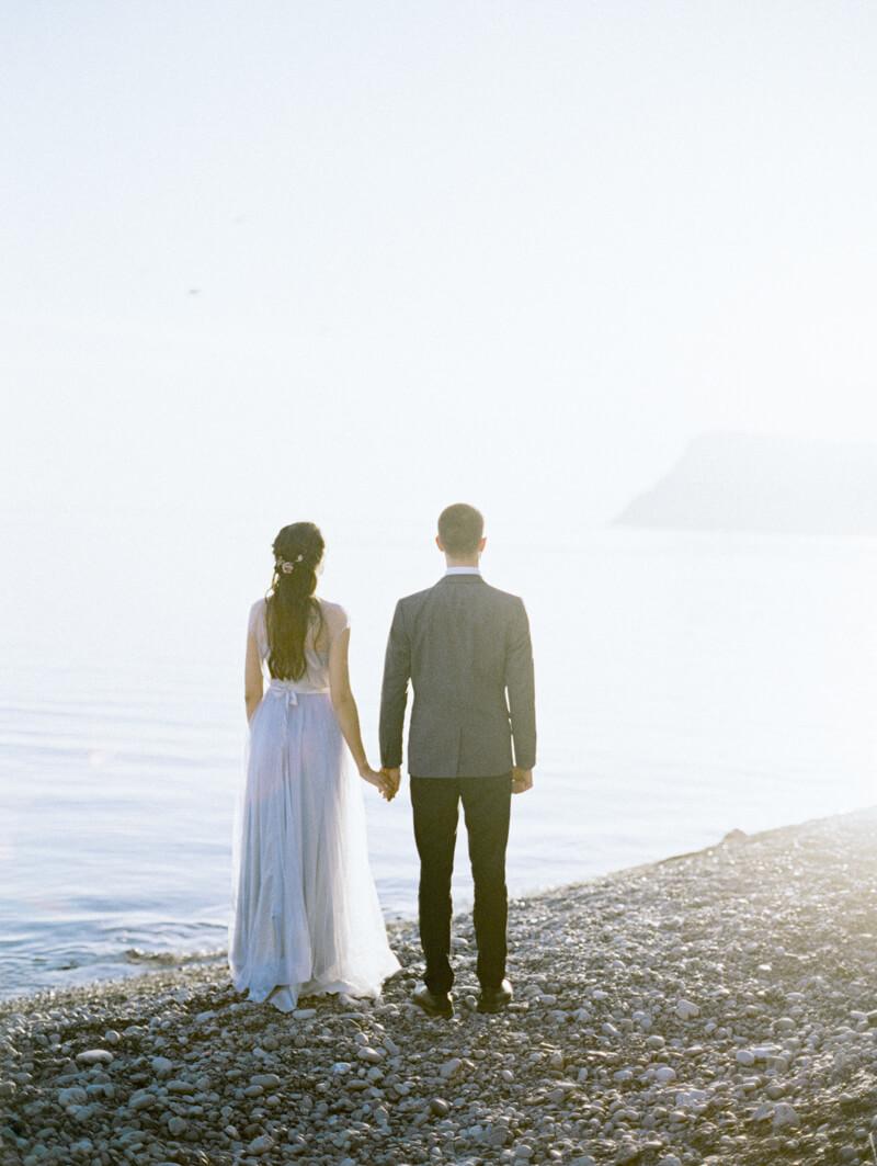 cape-of-crimea-wedding-fine-art-film-27.jpg