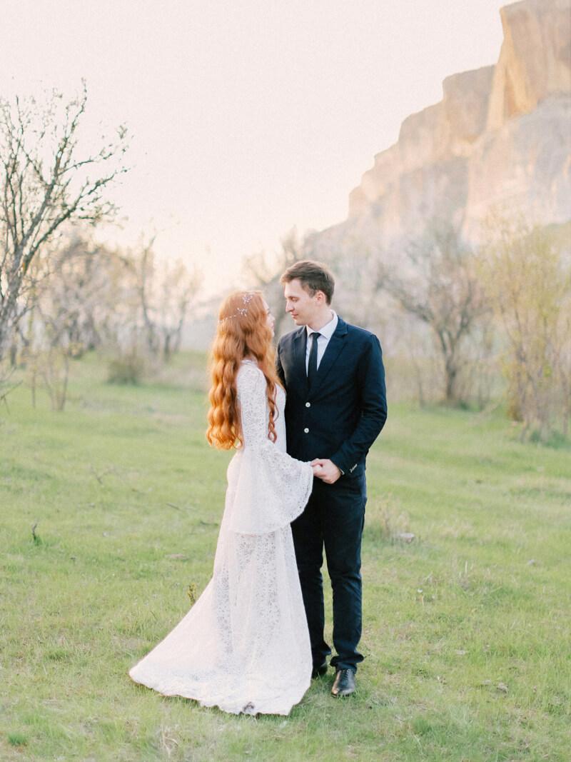 crimean-wedding-inspiration-fine-art-film-8.jpg