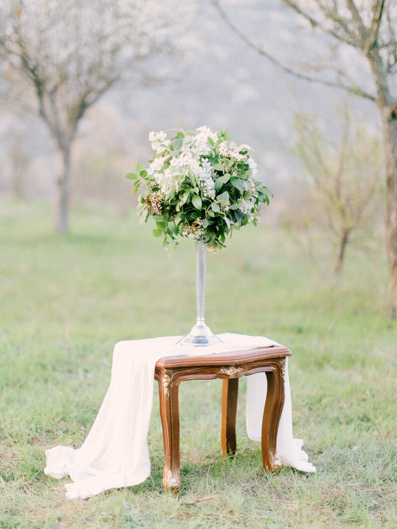 crimean-wedding-inspiration-fine-art-film-10.jpg