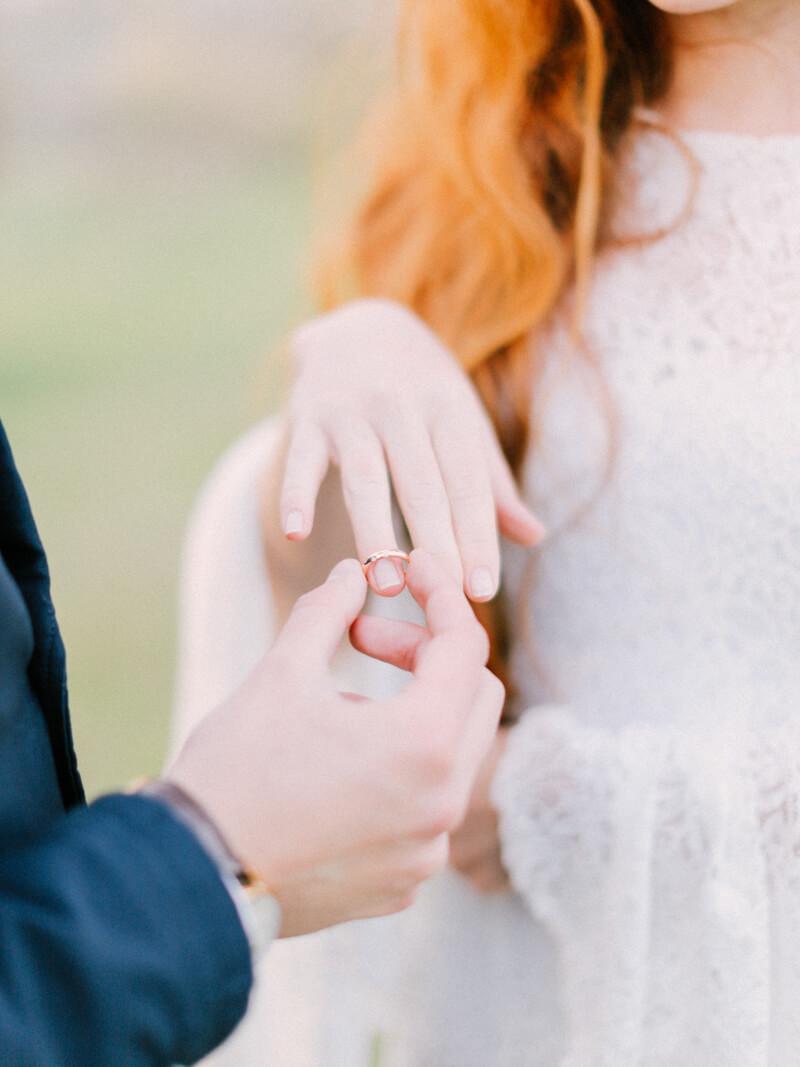 crimean-wedding-inspiration-fine-art-film-12.jpg
