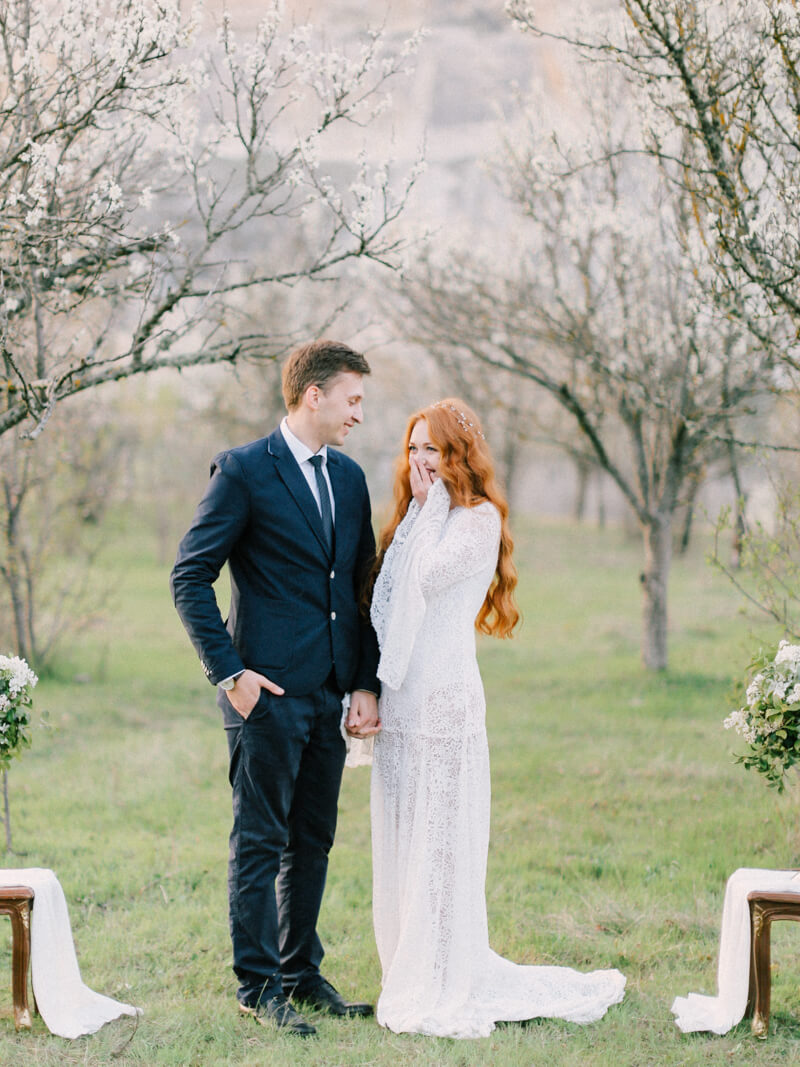 crimean-wedding-inspiration-fine-art-film-13.jpg