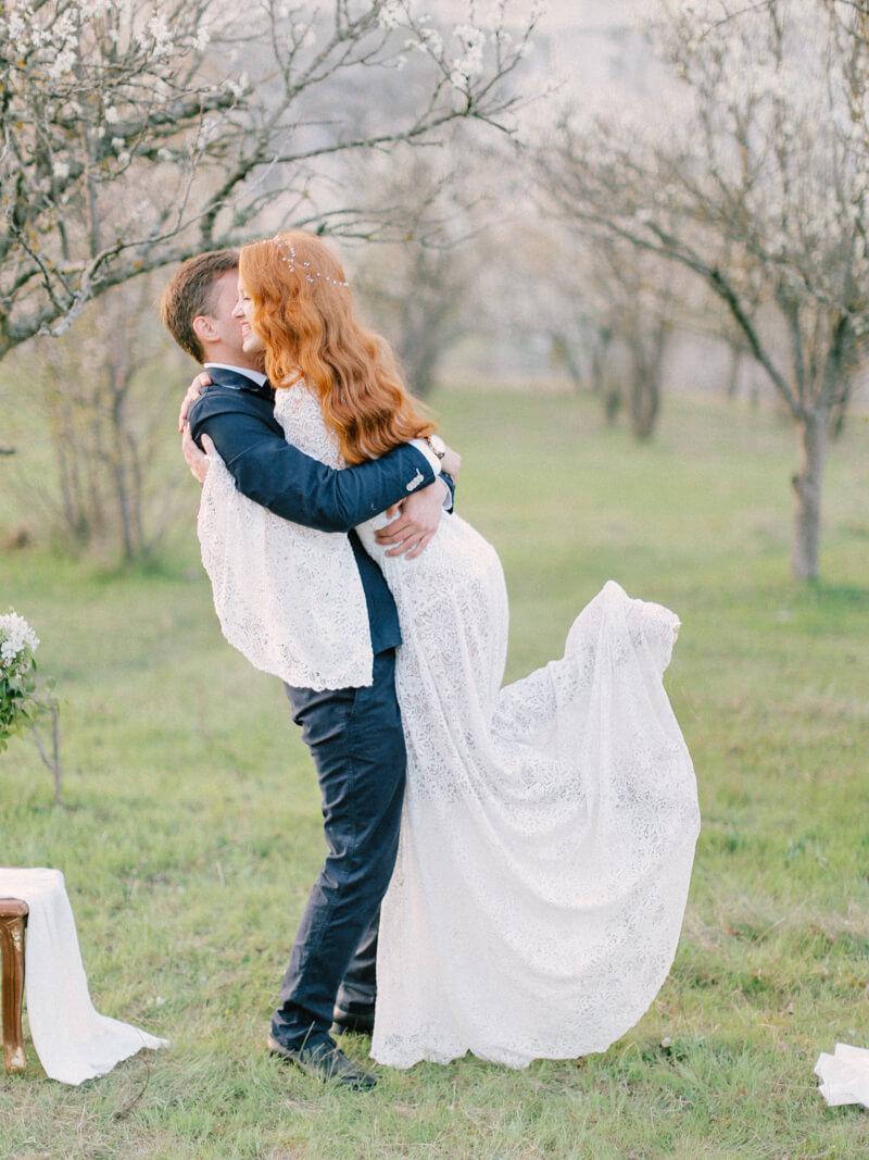 crimean-wedding-inspiration-fine-art-film-15.jpg