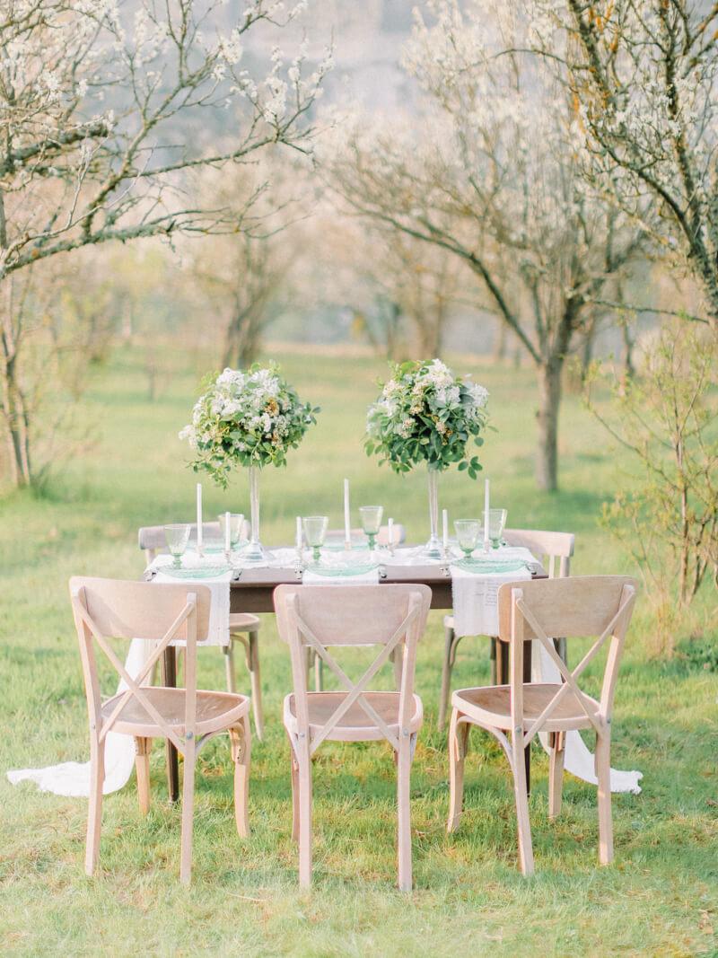 crimean-wedding-inspiration-fine-art-film-16.jpg