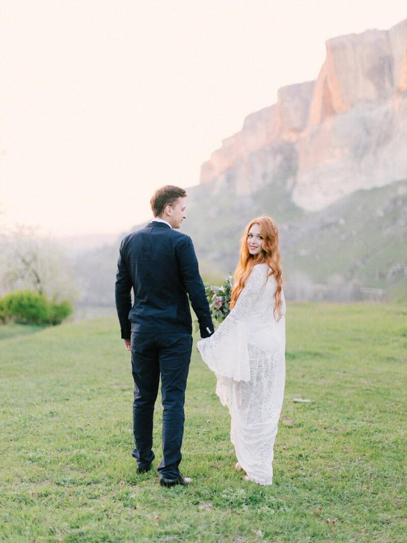 crimean-wedding-inspiration-fine-art-film-20.jpg