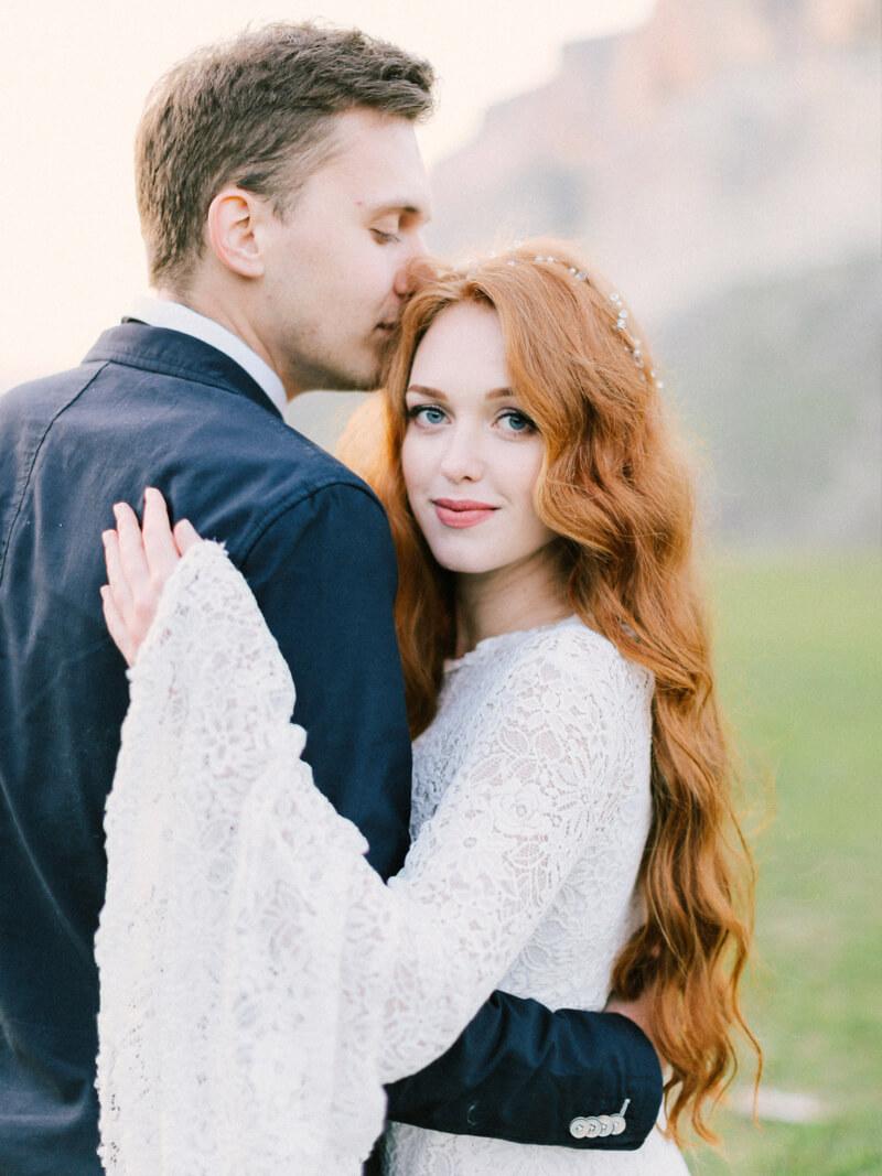 crimean-wedding-inspiration-fine-art-film-21.jpg