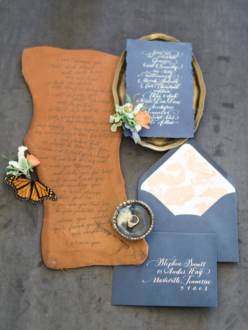 nashville-wedding-inspiration-fine-art-film.jpg