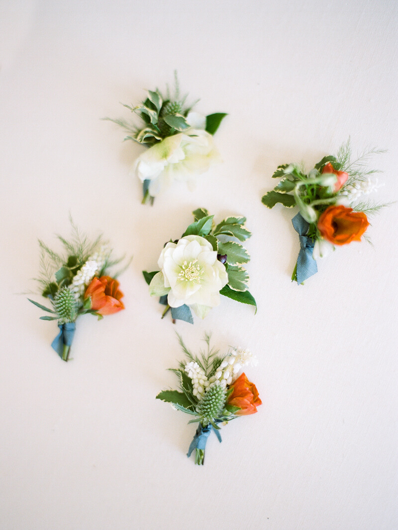 nashville-wedding-inspiration-fine-art-film-2.jpg