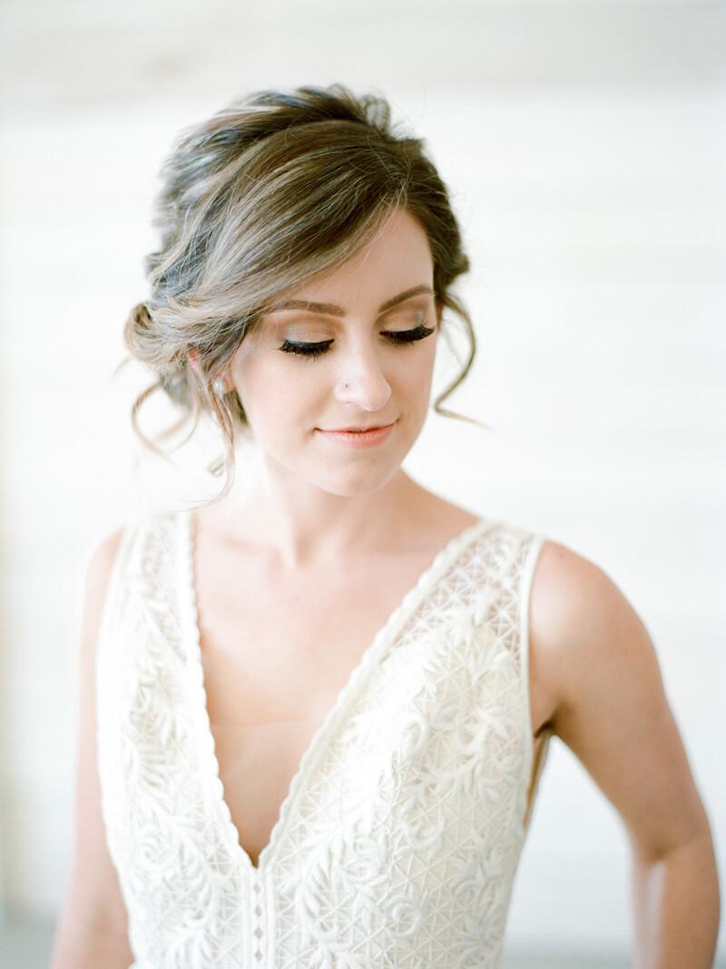 nashville-wedding-inspiration-fine-art-film-4.jpg