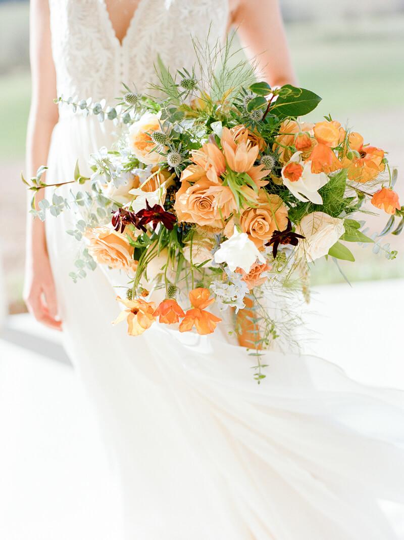 nashville-wedding-inspiration-fine-art-film-5.jpg