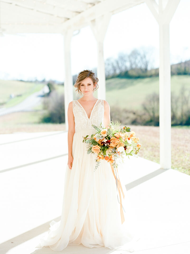 nashville-wedding-inspiration-fine-art-film-6.jpg