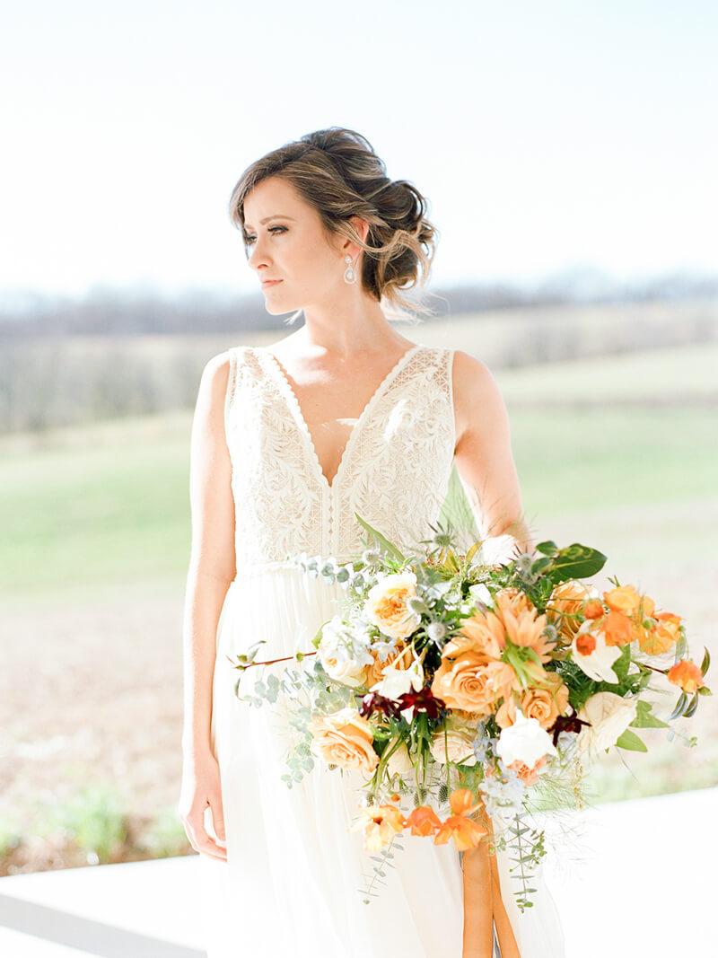 nashville-wedding-inspiration-fine-art-film-7.jpg