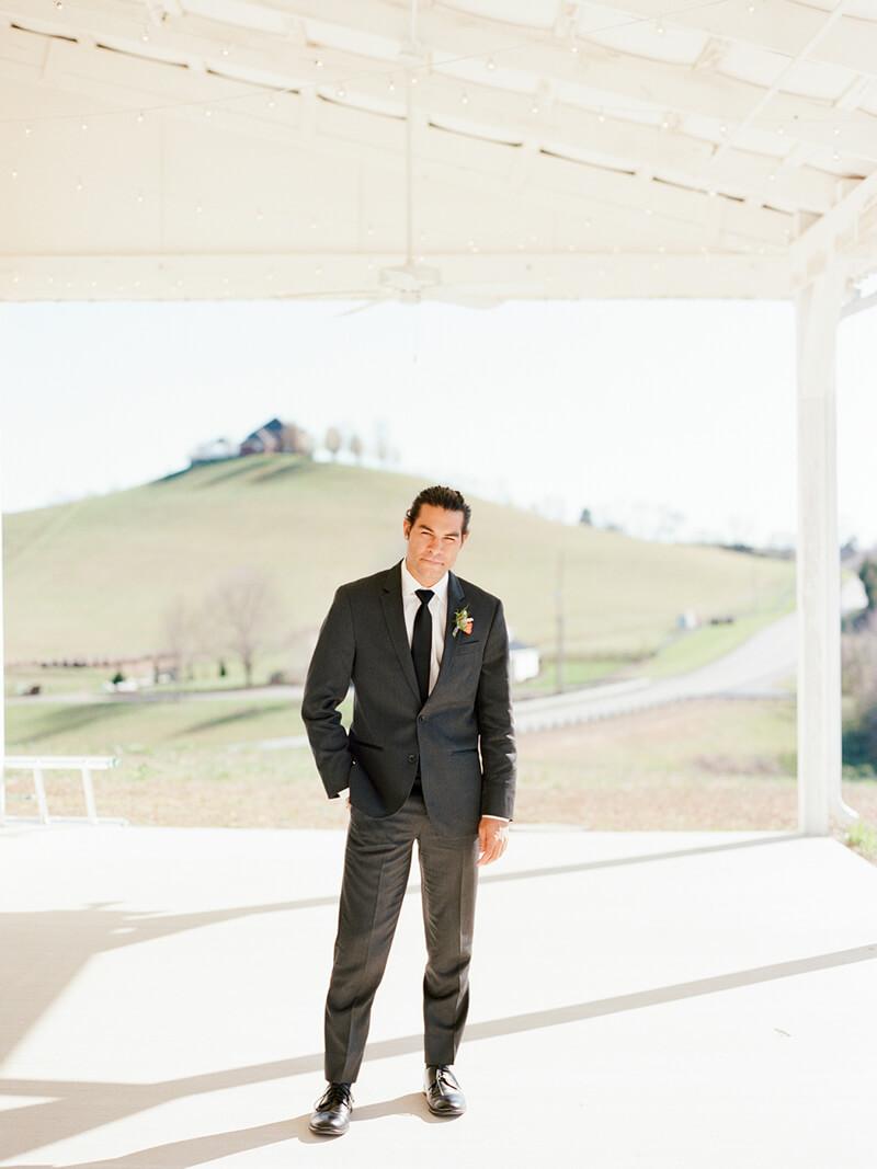 nashville-wedding-inspiration-fine-art-film-8.jpg