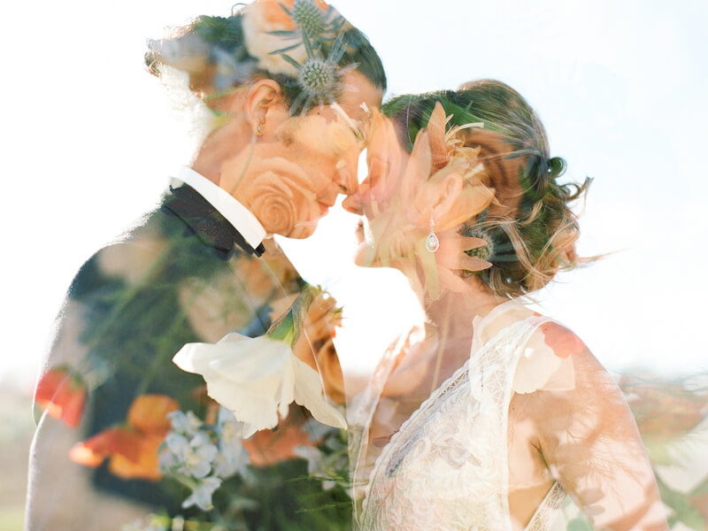 nashville-wedding-inspiration-fine-art-film-9.jpg
