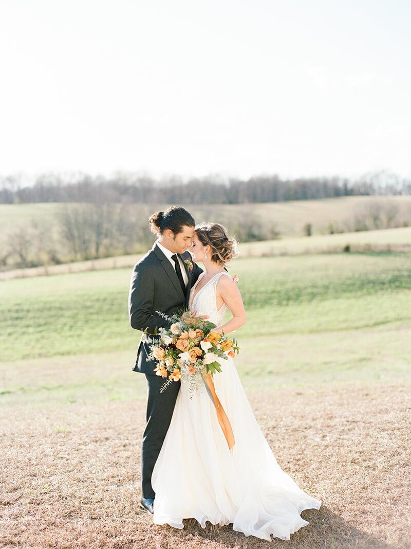 nashville-wedding-inspiration-fine-art-film-10.jpg