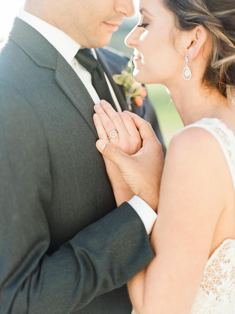 nashville-wedding-inspiration-fine-art-film-11.jpg