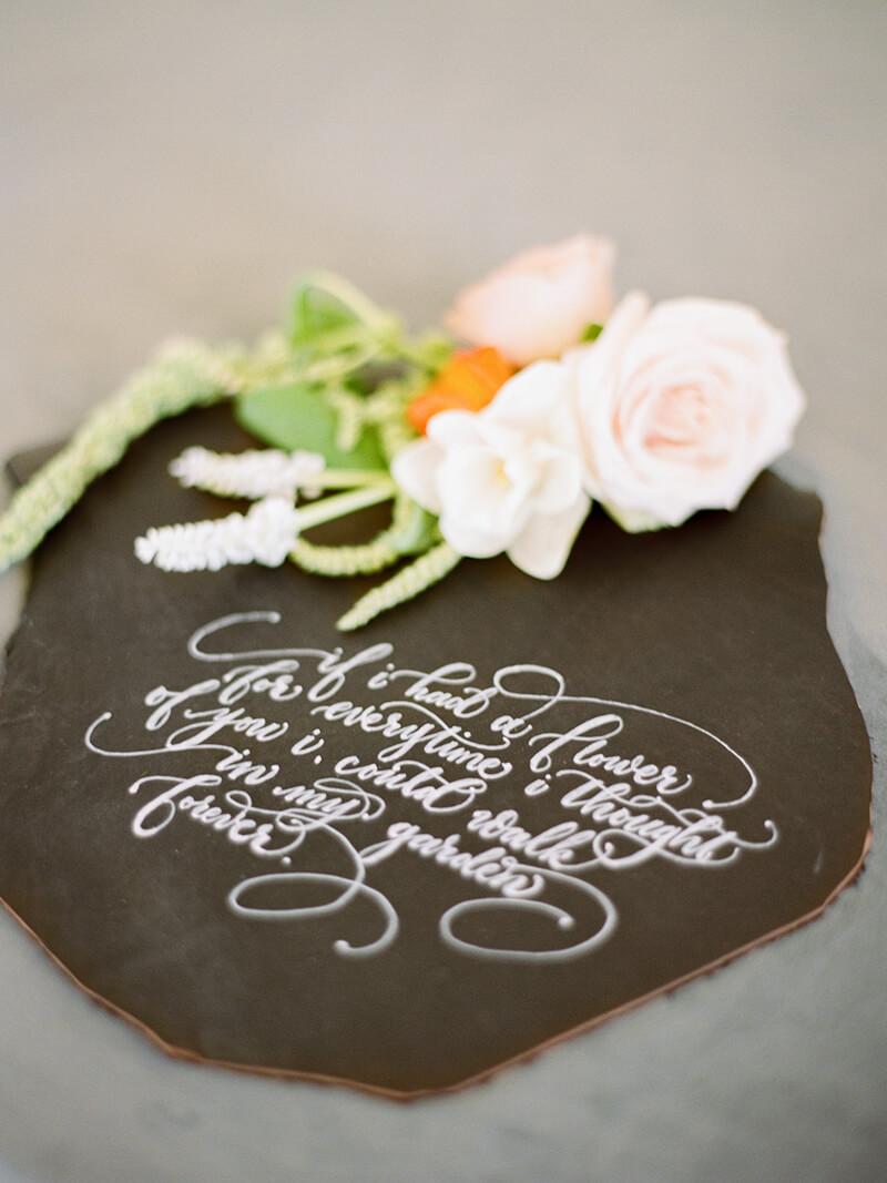 nashville-wedding-inspiration-fine-art-film-13.jpg