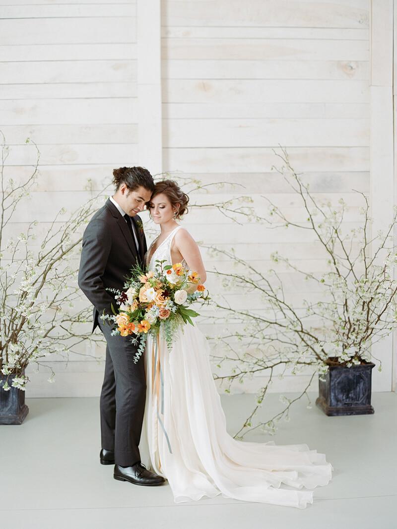 nashville-wedding-inspiration-fine-art-film-14.jpg