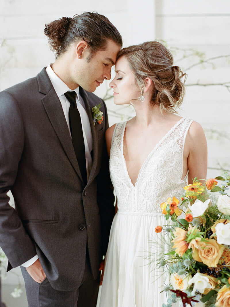 nashville-wedding-inspiration-fine-art-film-15.jpg