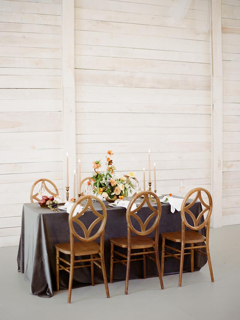 nashville-wedding-inspiration-fine-art-film-17.jpg