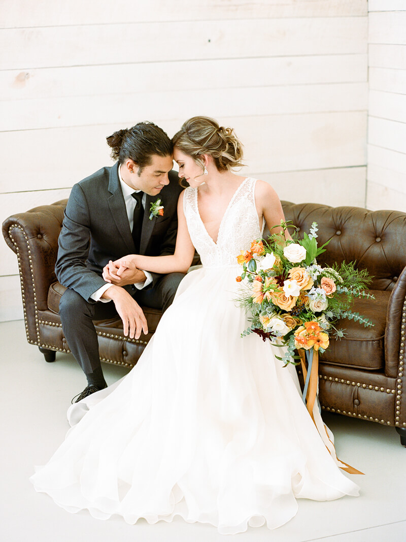 nashville-wedding-inspiration-fine-art-film-20.jpg