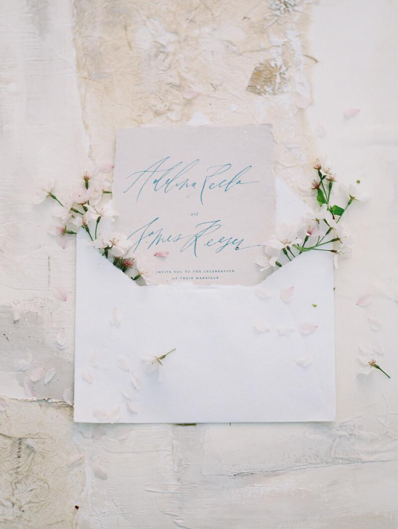 ethereal-blossom-bridal-portraits-fine-art-film.jpg