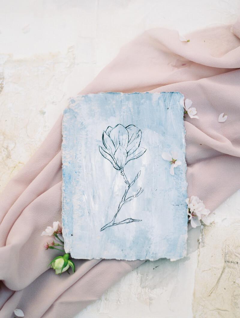 ethereal-blossom-bridal-portraits-fine-art-film-3.jpg