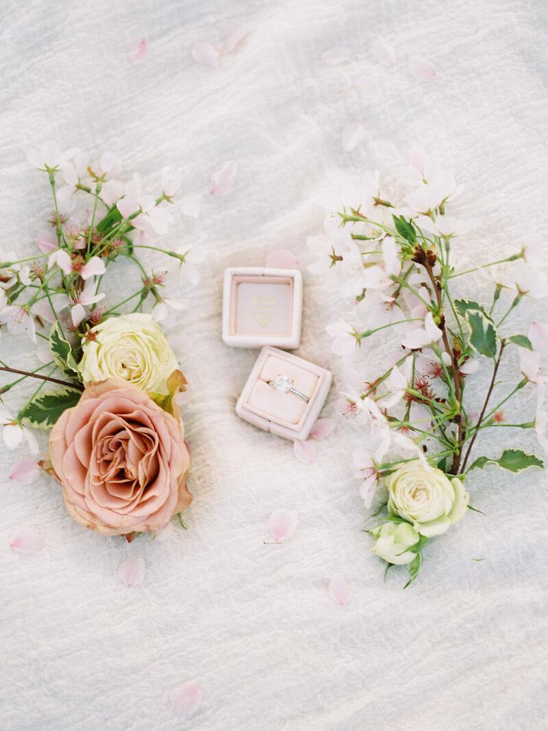 ethereal-blossom-bridal-portraits-fine-art-film-4.jpg