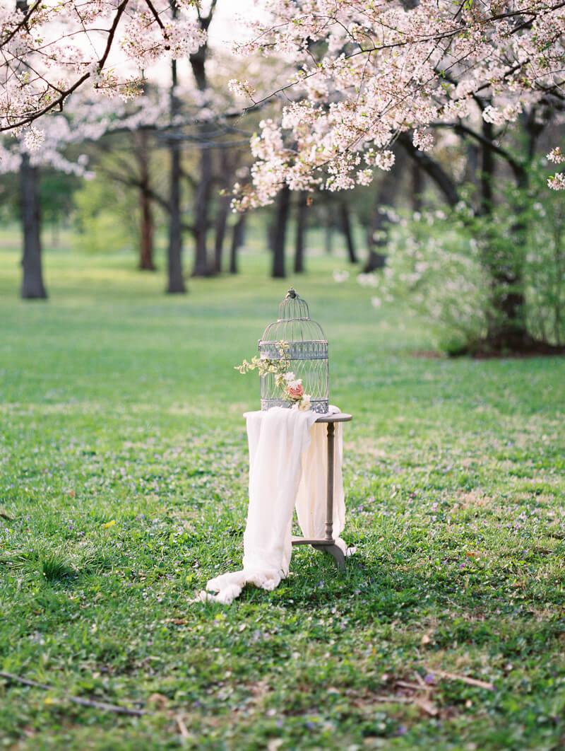 ethereal-blossom-bridal-portraits-fine-art-film-8.jpg