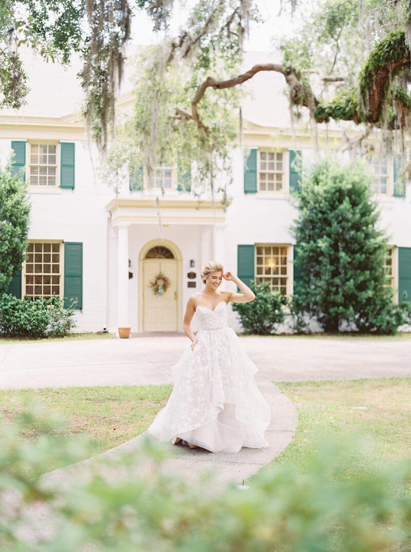 ribault-club-wedding-shoot-fine-art-film-9.jpg