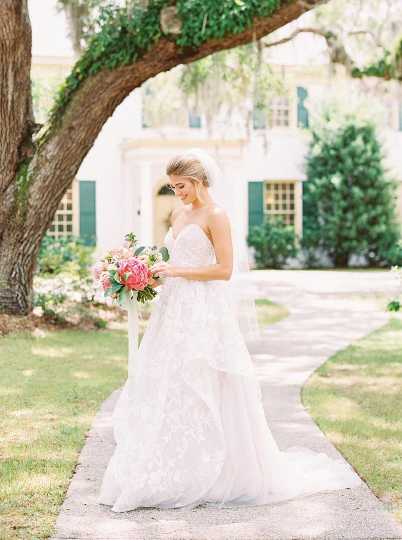 ribault-club-wedding-shoot-fine-art-film-10.jpg