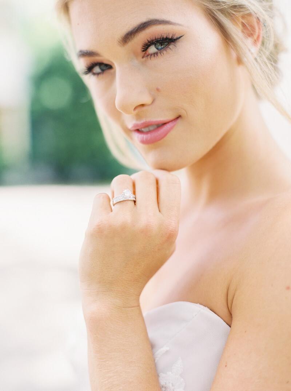 ribault-club-wedding-shoot-fine-art-film-11.jpg