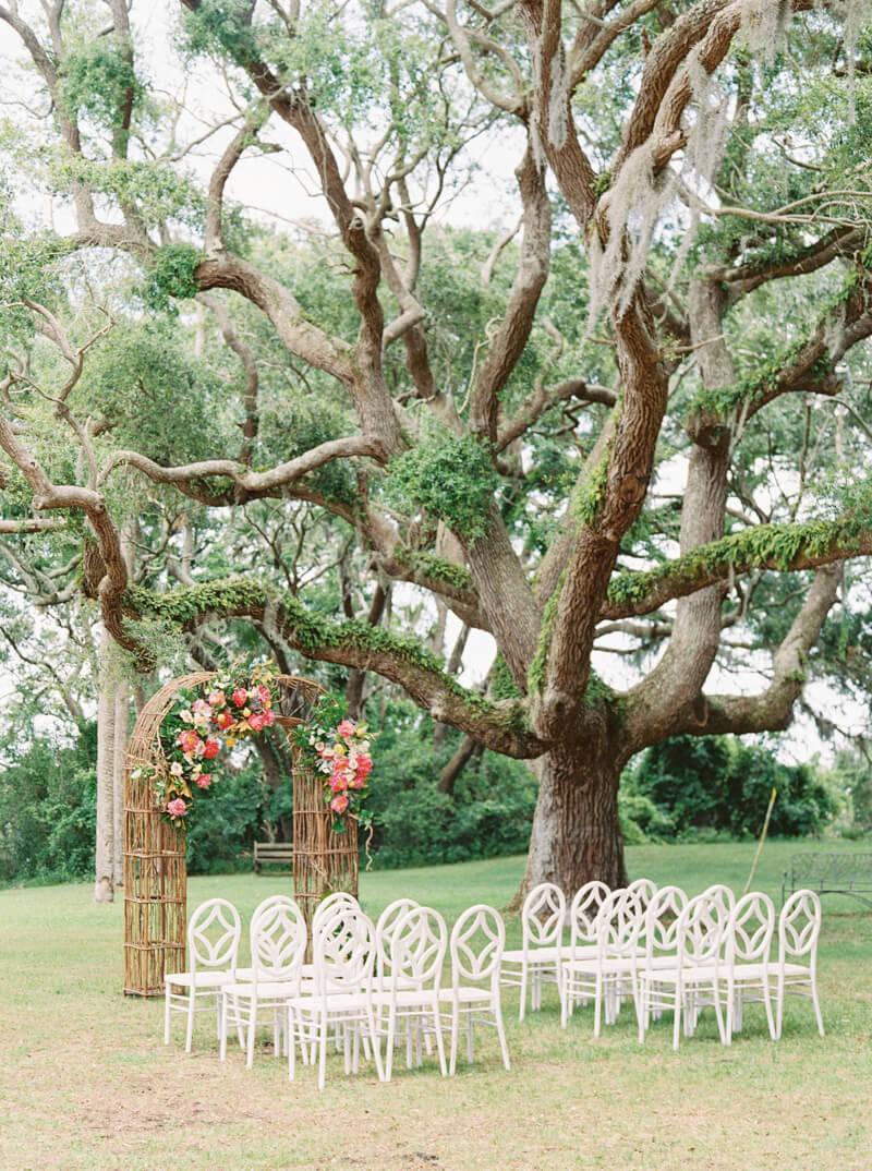 ribault-club-wedding-shoot-fine-art-film-13.jpg