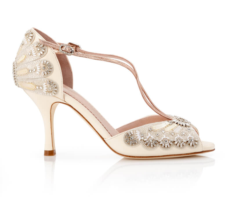 emmy-london-designer-bridal-shoes-2.jpg
