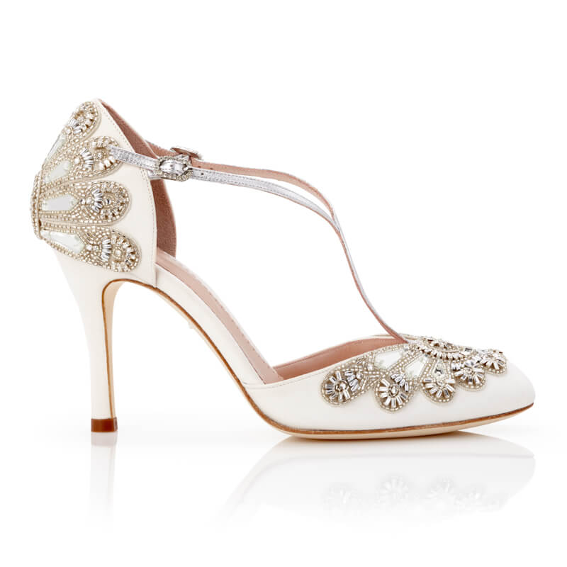 emmy-london-designer-bridal-shoes-5.jpg