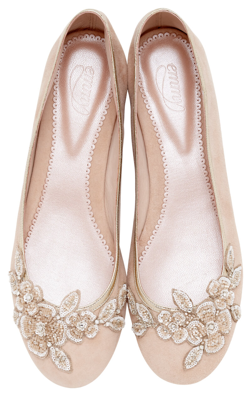 emmy-london-designer-bridal-shoes-6.jpg