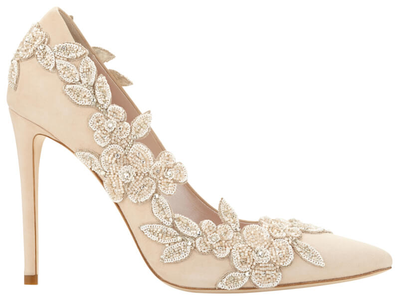 emmy-london-designer-bridal-shoes-7.jpg