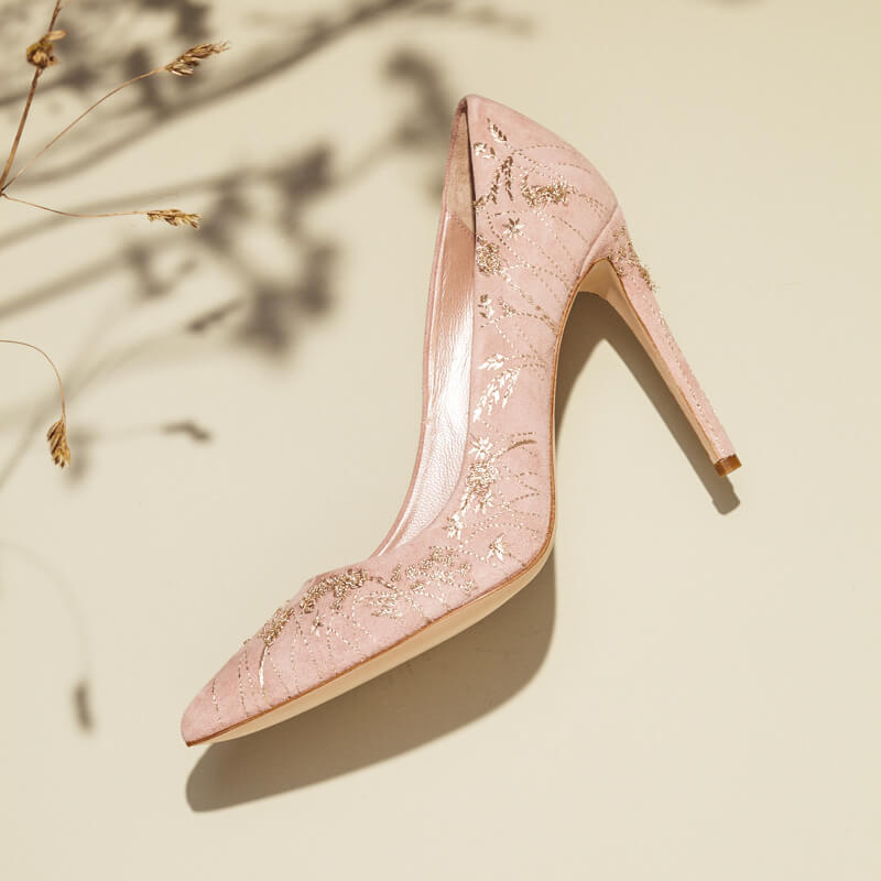 emmy-london-designer-bridal-shoes-12.jpg