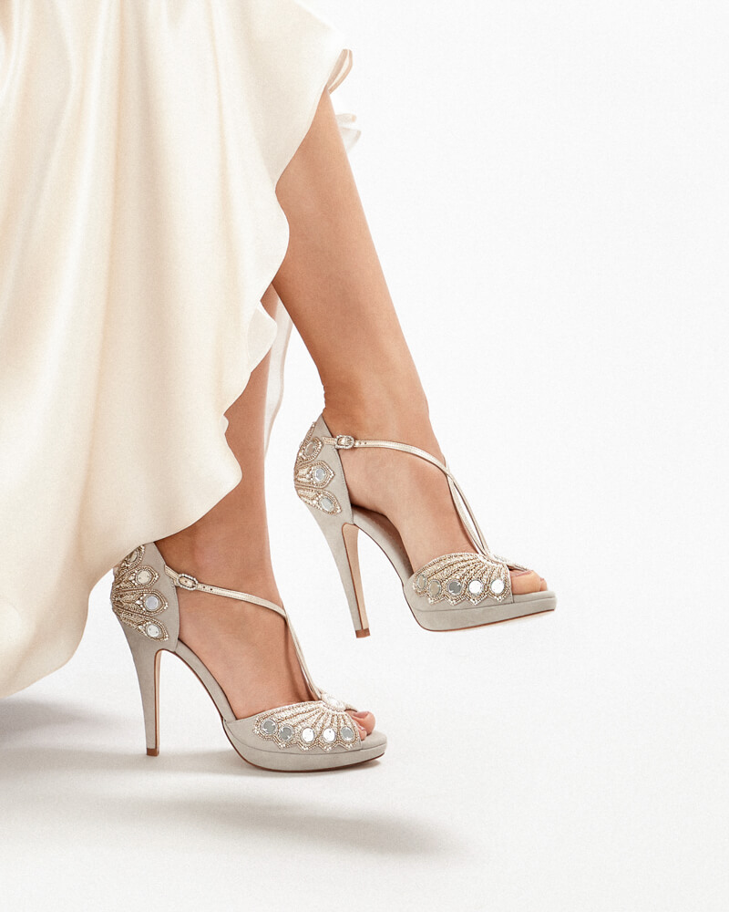 emmy-london-designer-bridal-shoes-16.jpg