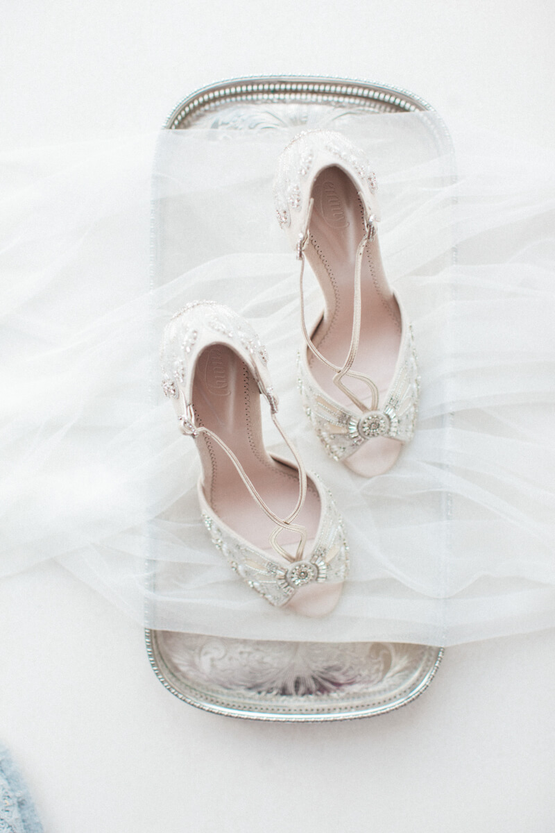 emmy-london-designer-bridal-shoes-17.jpg