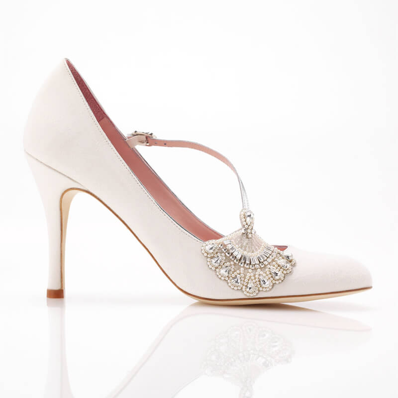 emmy-london-designer-bridal-shoes.jpg