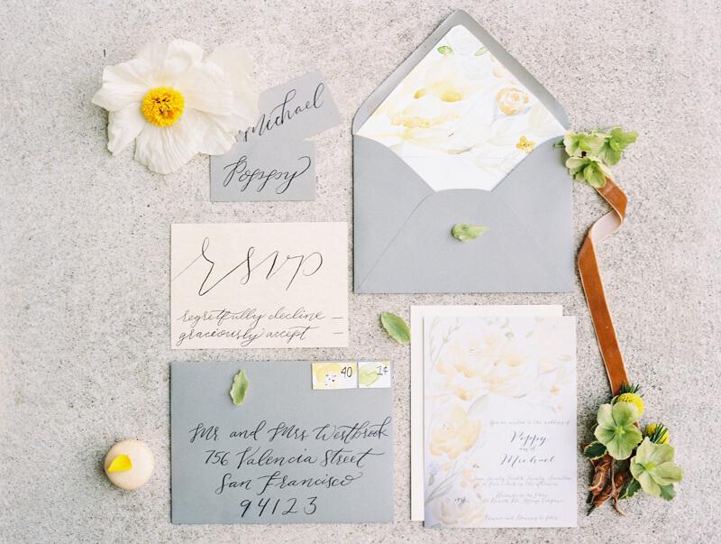 yellow-bliss-wedding-inspo-fine-art-film.jpg