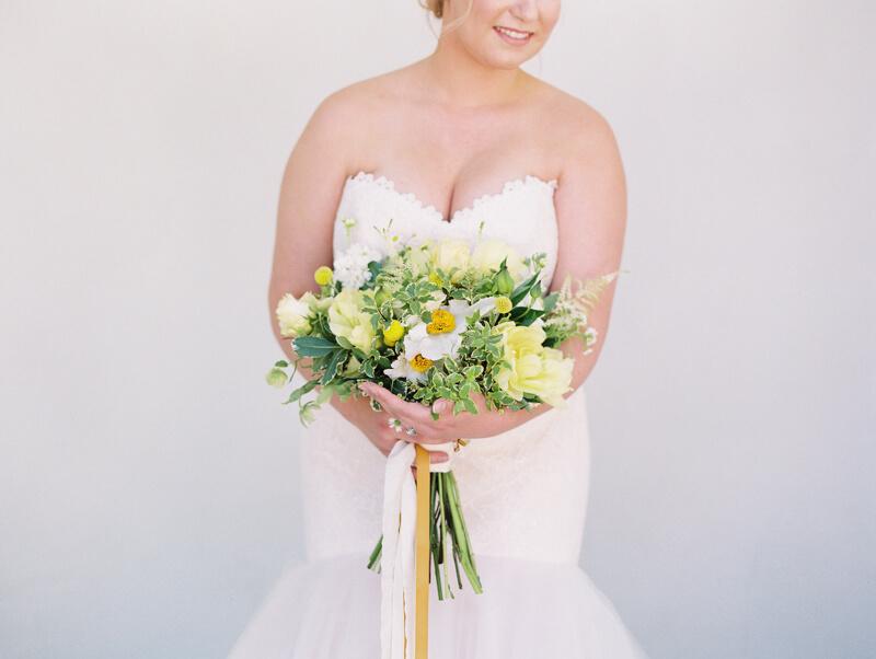 yellow-bliss-wedding-inspo-fine-art-film-2.jpg