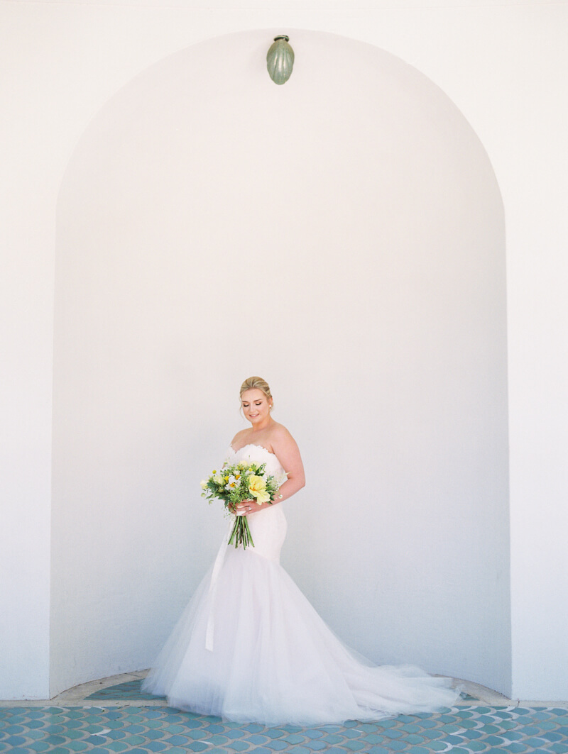 yellow-bliss-wedding-inspo-fine-art-film-3.jpg