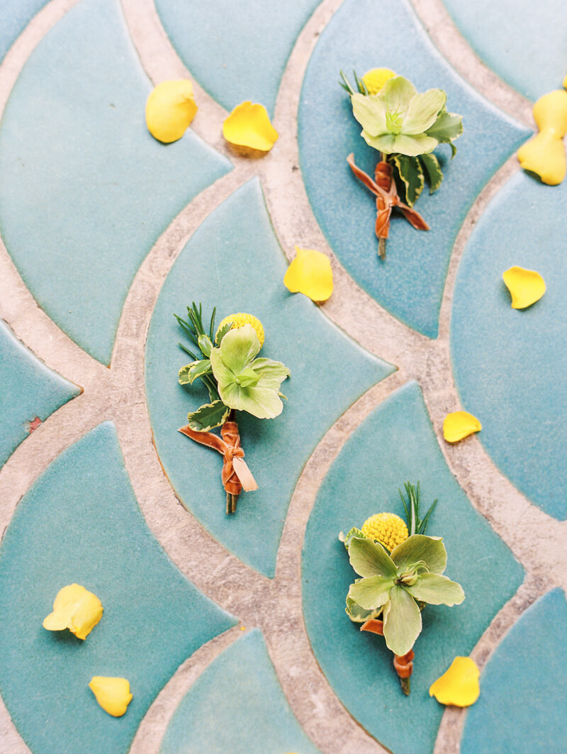 yellow-bliss-wedding-inspo-fine-art-film-4.jpg