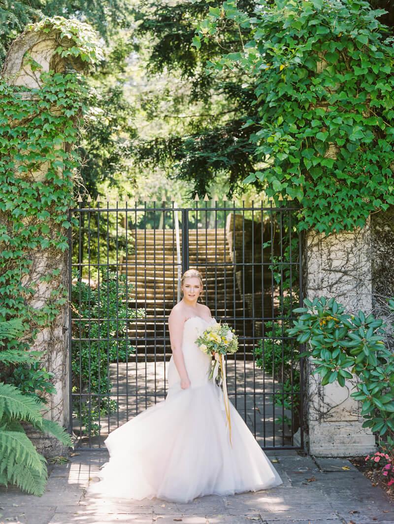 yellow-bliss-wedding-inspo-fine-art-film-6.jpg