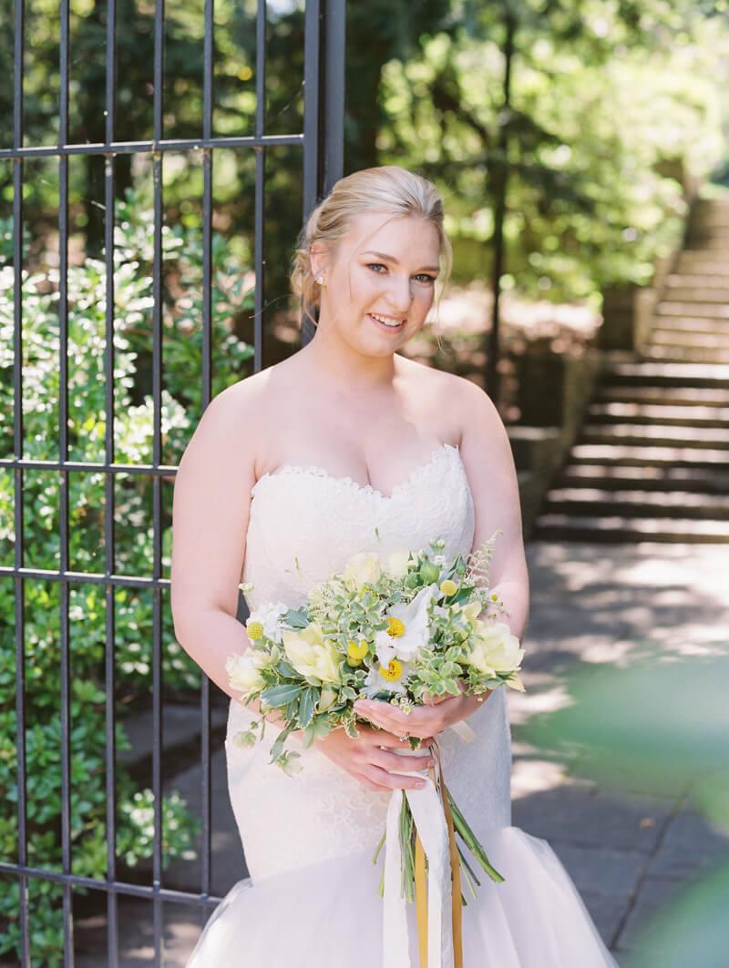 yellow-bliss-wedding-inspo-fine-art-film-7.jpg
