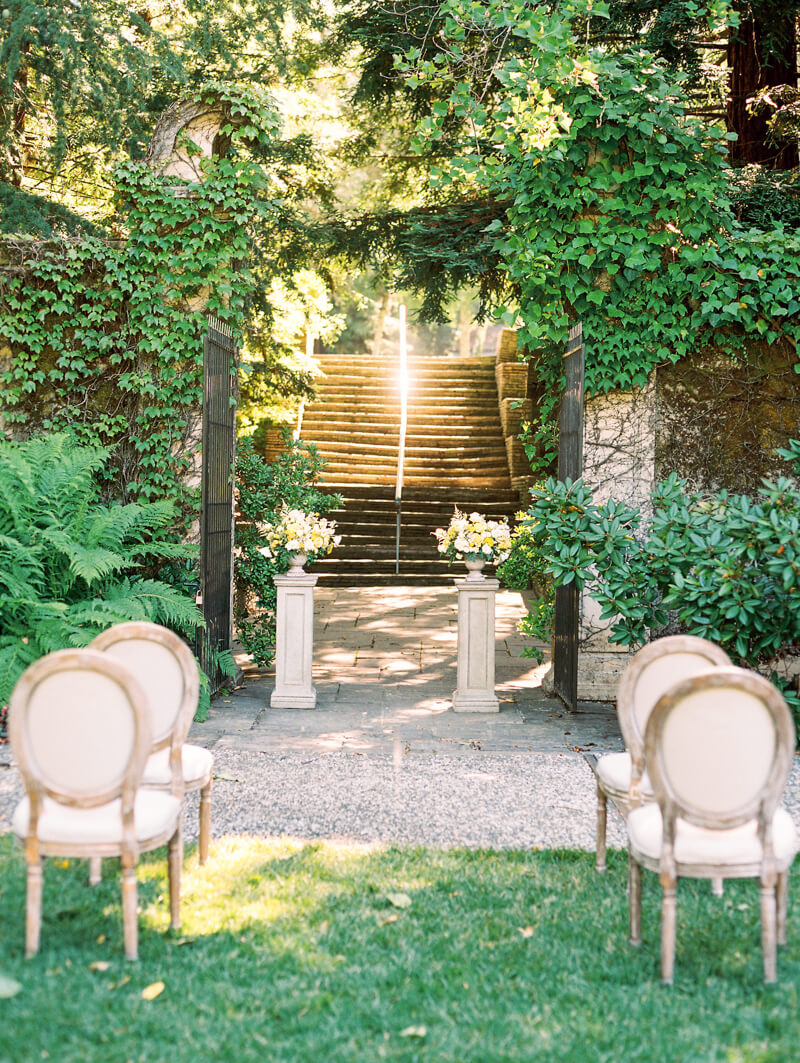 yellow-bliss-wedding-inspo-fine-art-film-8.jpg